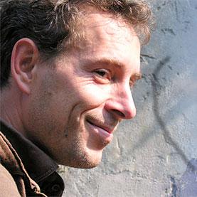 Marc Delongie