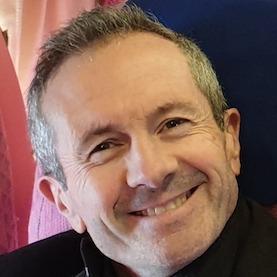 Laurent Picco